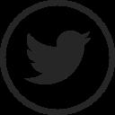 Microsoft twitter