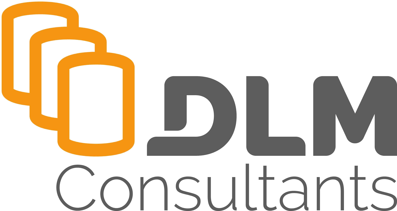 DLM Consultants